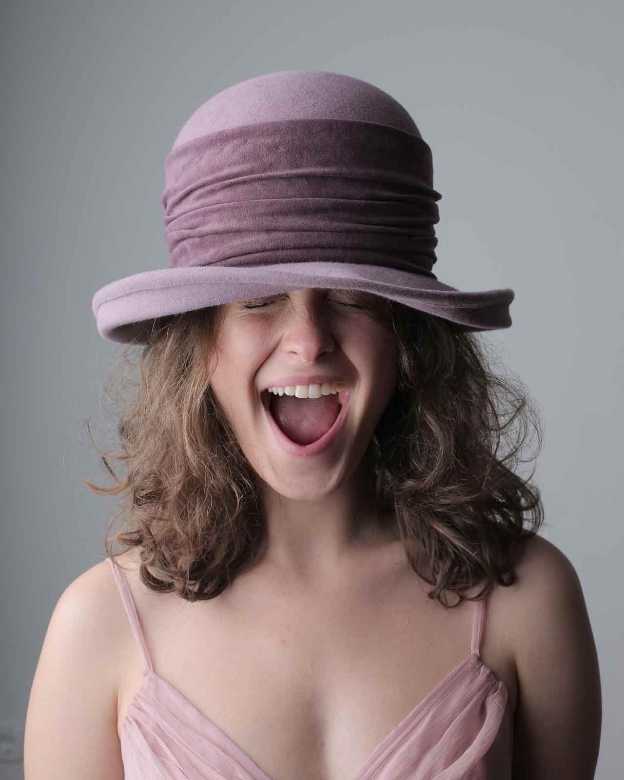 fashion-woman-girl-cute-3979104