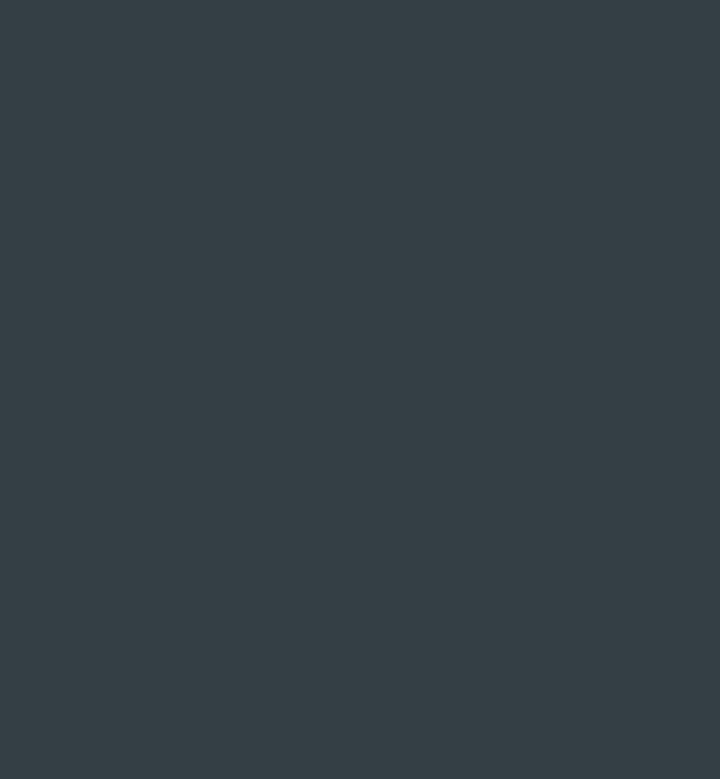 Social_Developers_Australia_2021-Recovered