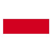 net_red