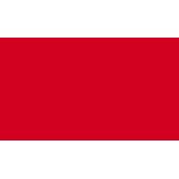 ubuc-red