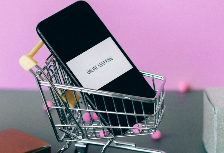Why Shopify is Popular for E-commerce Store Development
