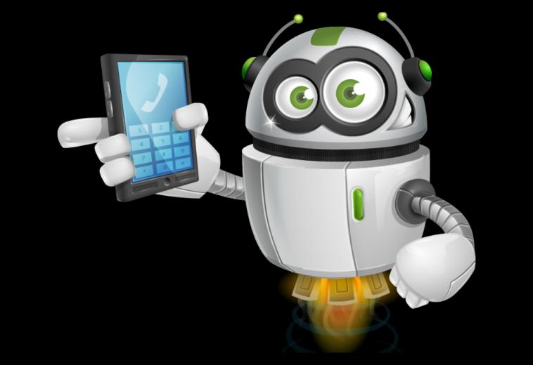 Best Chatbot Development Frameworks You Should Know