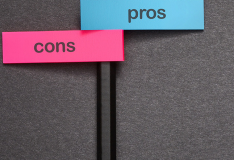 Node.Js Pros and Cons: Why You Use Node.js For Web Development?
