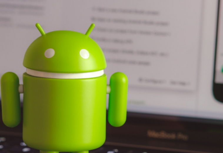 Android Latest Features For Developers